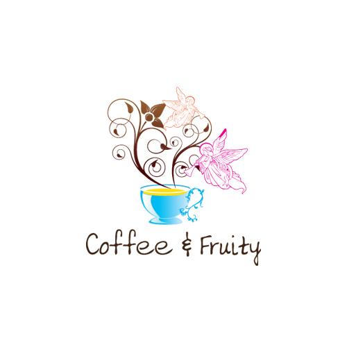 coffeefruity