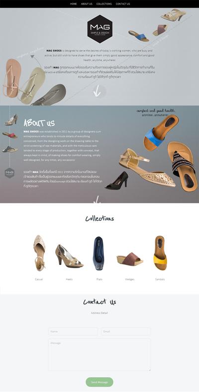 magfootwear