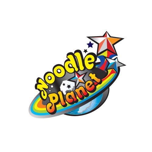 noodleplanet