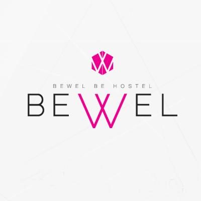 bewel