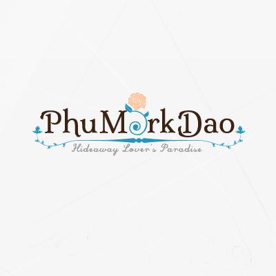 phumorkdao