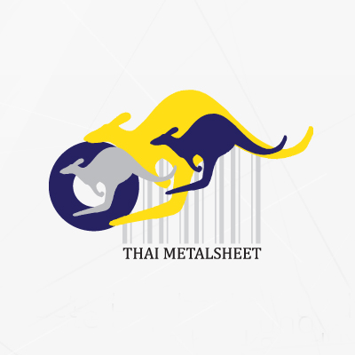 thaimetal