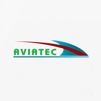 aviateach