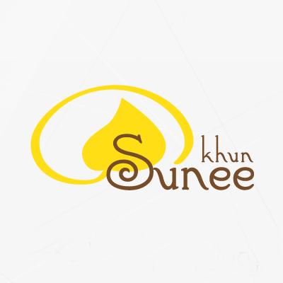 khunsunee
