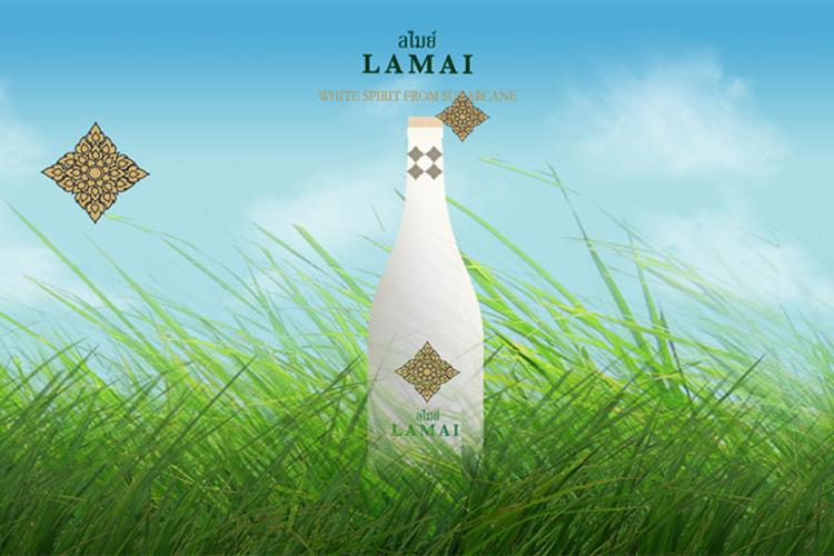 lamaithaispirits