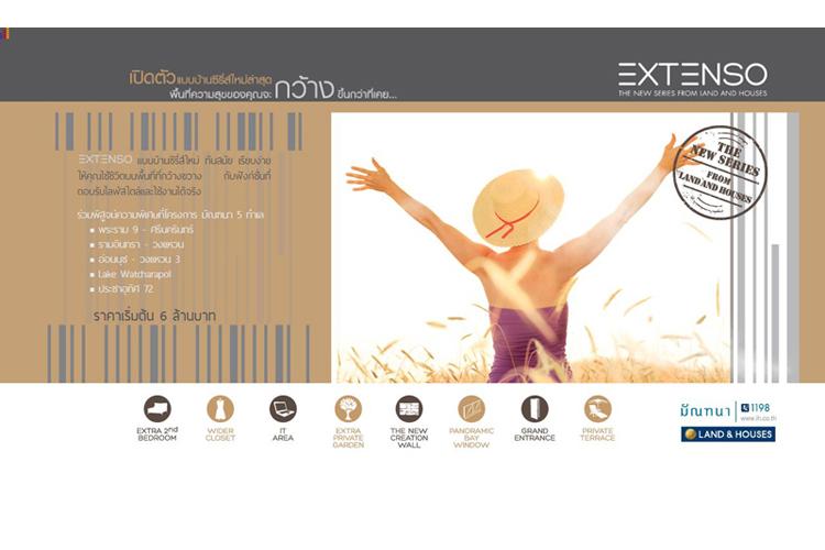 LH_extenso