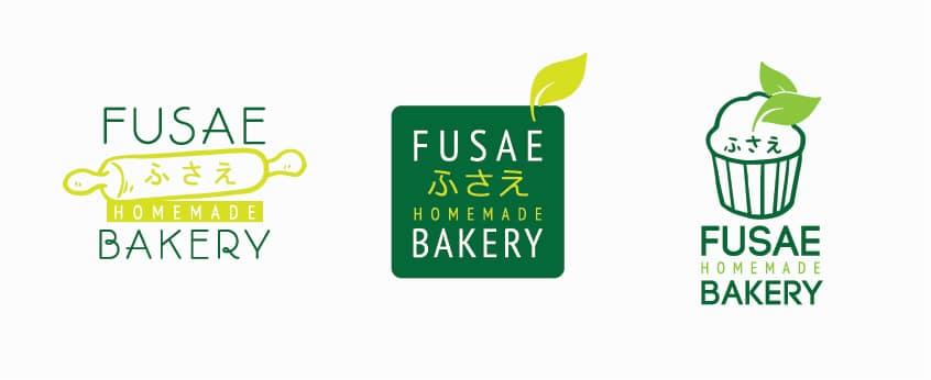 Fusae