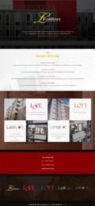 l-residence